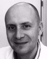 Dr. Dieter Ost